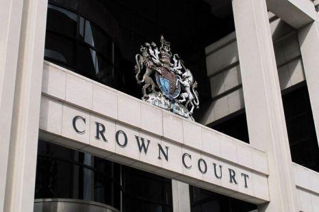 Amendments needed to stop defendants 'venue shopping'