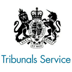 Employers using tribunal costs to their advantage, Early Conciliation undermined