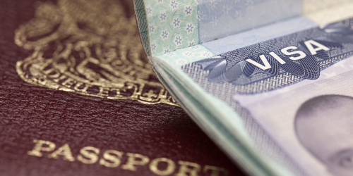Immigration costs set to be hiked by up to 500%