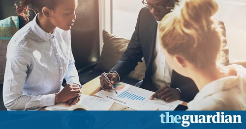 Forcing change by 'naming and shaming' - gender pay gap reporting