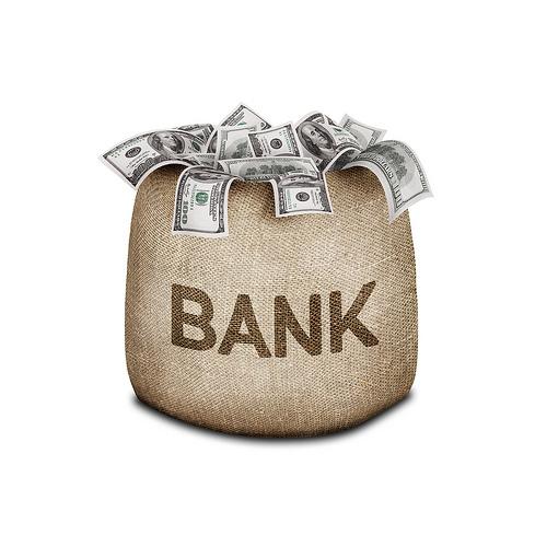APRA hosing down Property Investor Lending