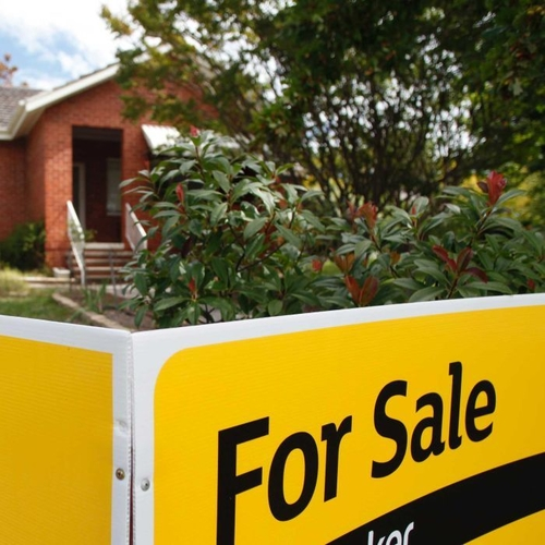 Fallout of China Markets on Australian Property
