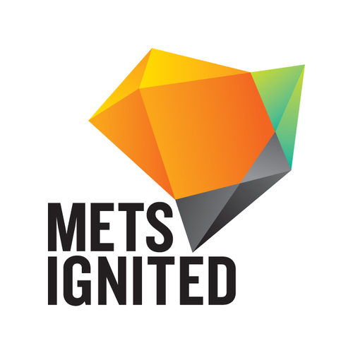 Innovation Statement great news for METS companies