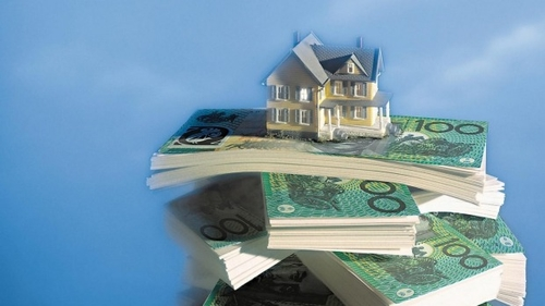 The wagons are circling on negative gearing