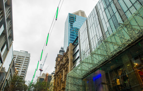 Families emerge as key investors in CBD real estate