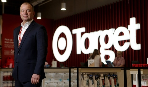 Target confirms it over-inflated profits