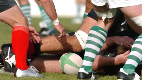 What can rugby teach us about business leadership?