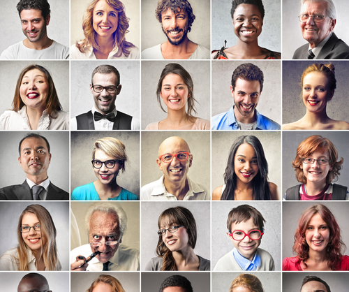 Five compelling reasons diversity should be the norm