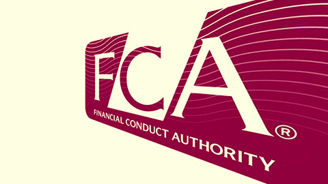 FCA to extend Innovation Hub; advance research into blockchain tech