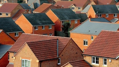 Buy-to-let tax break to be cut