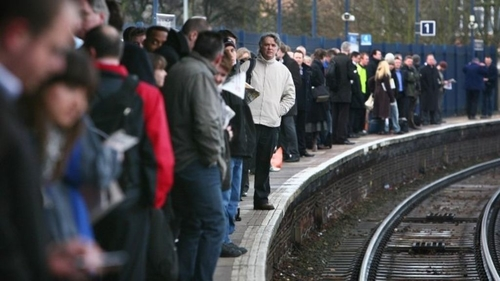 Are Network Rail problems an excuse for cuts?