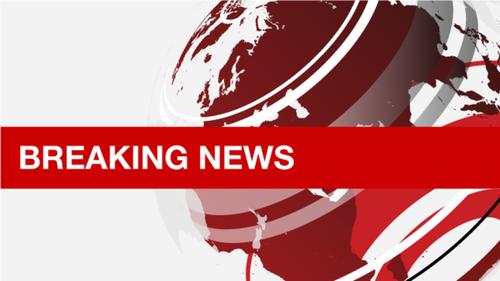 Both Lancashire fracking applications refused