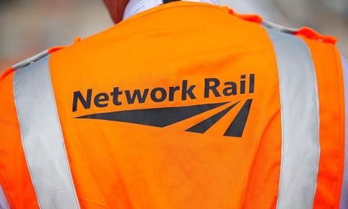 Rail reform?