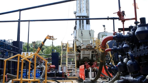 Is fracking safe?
