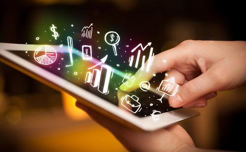 Is it time for a digital legal marketplace?