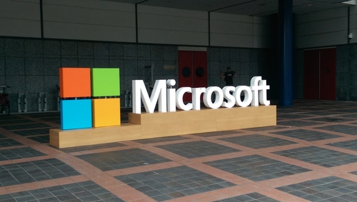 HMRC move's to Google's colaboration...Is it the future?