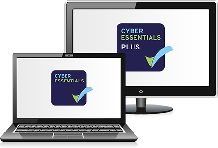 Cyber Essentials...not just a fancy name