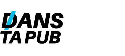 Le webdesign pour 2016 selon DansTaPub