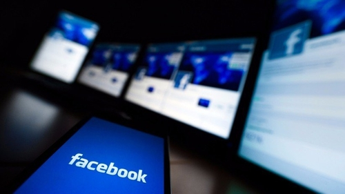 Le Top 3 des formats vidéo sur Facebook en 2016