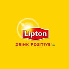 Le jeu de mot de la semaine, par LIPTON