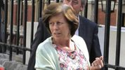 Woman receives £164K from estate of mother who disinherited her