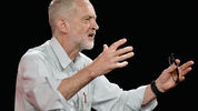Jeremy Corbyn and the Politics of Hope
