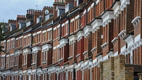 Are Buy-to-let lending concerns over the top?