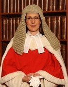 Unbundled legal services: Court of Appeal says no wider duty of care
