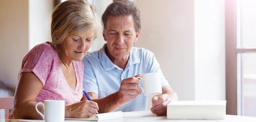 April 2016 Pension Changes