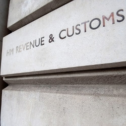 Charitable giving on the rise, says HMRC