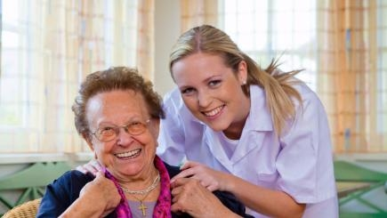 Average care home costs - if you fail to plan properly!