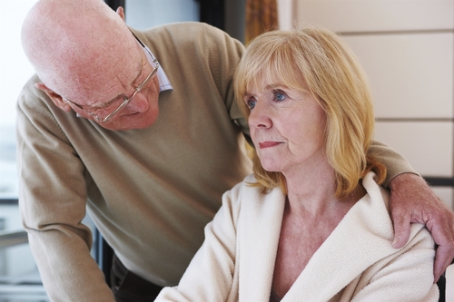 Care home funding scandal - make sure you take advice!