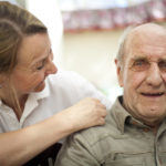 Local Authority power to charge for arranging care