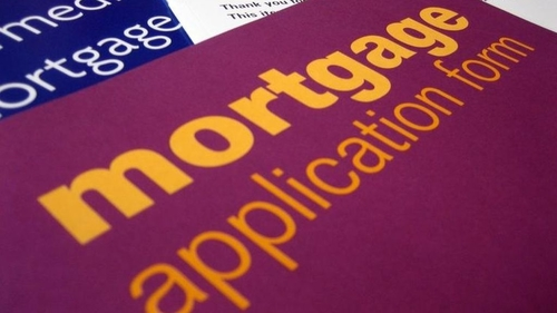 Mortgage Repayment
