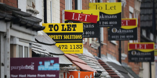 Right to Rent: Is it a Black and White issue?