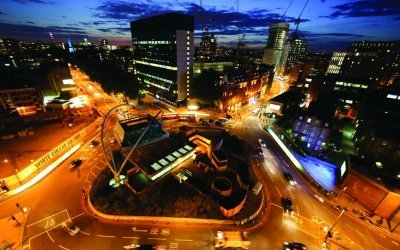 EY swoops on Silicon Roundabout firm Seren