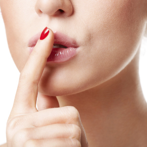 Lawyers besieged by calls after Ashley Madison hack