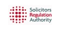 Kingston Smith to expand legal services with SRA licence