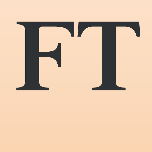 A new tack by law firms for austere times in Europe