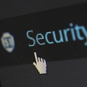 Lawyers vulnerable to hacker extortion