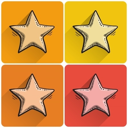 Four ways to improve marketing effectiveness.