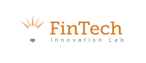 Another FinTech accelerator opportunity. When will InsTech be this ubigitous?