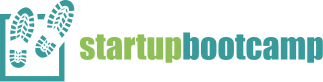 InsTech accelerator opportunity in NYC with startupbootcamp Insurance