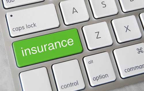 Survey confirms belief that insurance lags in technology innovation