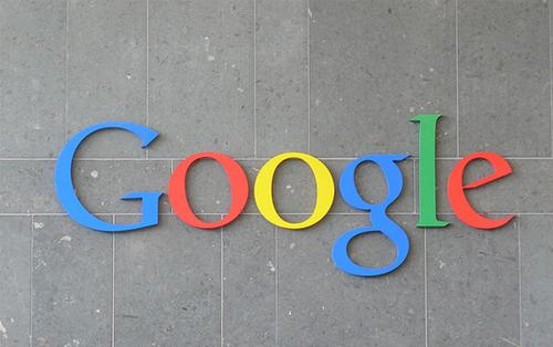 Google & Insurance
