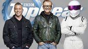 Top Gear -