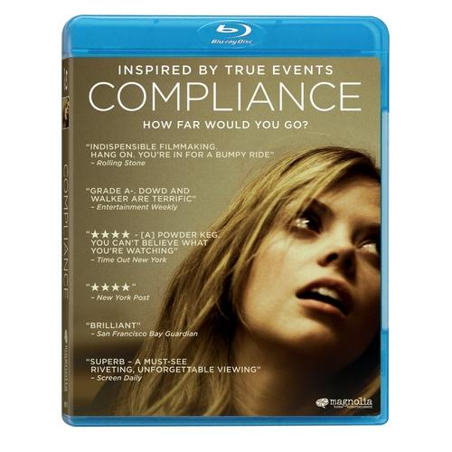 Compliance + FinTech = PR gold