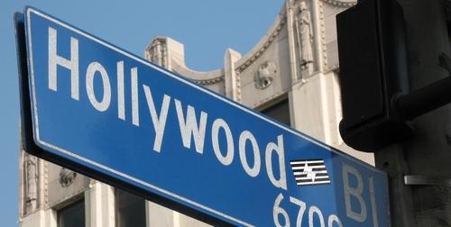 To Diversify Their Portfolio, Celebrities Too Invest In Startups.