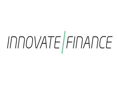 Contego is founding member of Innovate Finance