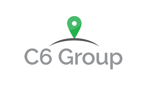 C6 Group Partners with Contego Fraud Solutions to Provide Unique Global PEPs, Sanctions and Adverse Media Intelligence Data to Help Prevent Fraud